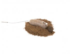 NashBait Stick Mix 1kg