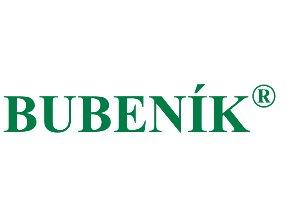 Bubeník logo