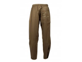 Tackle Waterproof Trousers 1
