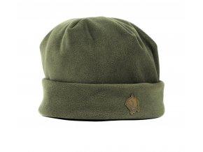 Nash čepice ZT Husky Fleece Hat