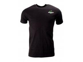 Nash tričko NashBait Squad T-Shirt