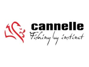 Cannelle logo