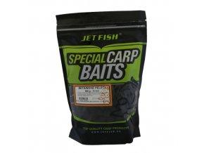 JET Fish Special Carp Baits betainové pelety 900g