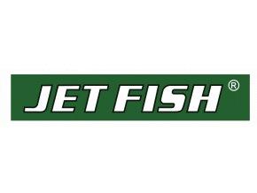 Jet Fish logo