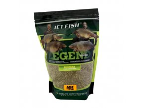 JET Fish Legend Range mix do PVA 1kg