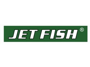 JET Fish Legend Range sprej 70ml