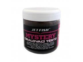 JET Fish Mystery obalovací těsto 250g