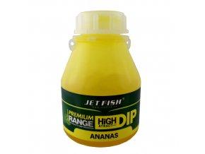 JET Fish Premium High Atract dip 175ml