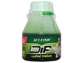 JET Fish Special Amur dip 175ml