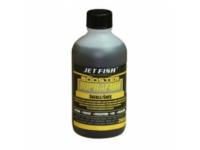 JET Fish Supra Fish booster 250ml