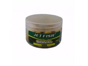 JET Fish Signal pop-up Scopex