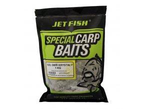 JET Fish sůl 1kg