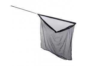 Prologic podběrák Classic 42 Inch Carbon Landing Net 1,8m