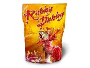 Rubby Dubby 1