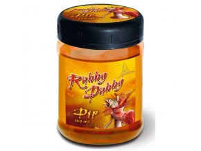 Radical Dip 150ml