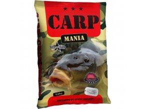 CARP mania 2,5kg