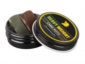 Heavy Weight Tungsten Putty
