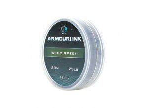 Armourlink 1 (Weed)