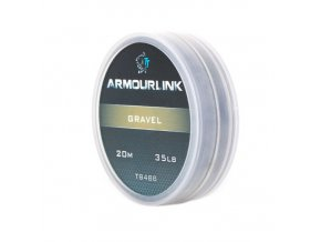 Armourlink 1 (Gravel)