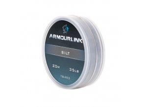 Armourlink 1 (Silt)