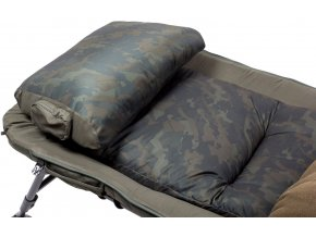 Nash polštář Indulgence Pillow