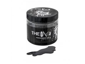 The One Amino Dip 150g