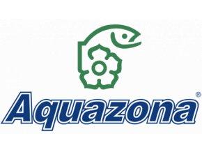 Aquazona logo