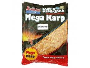 Mega Karp Skopex 1