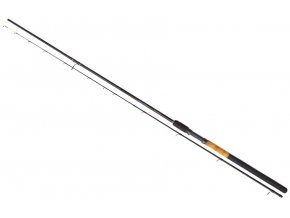 Browning prut Black Magic Competition Carp Picker 8ft 50g 2díl