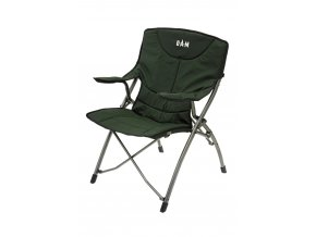 Foldable Chair DLX