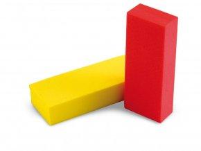 EVA Foam Cubes