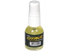 NashBait Citruz Concentrate Spray 30ml