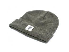 Nash čepice Beanie Hat