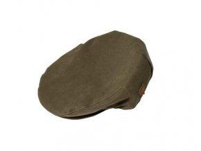 Nash čepice ZT Flat Cap