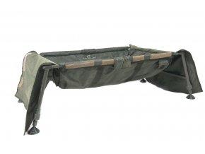 Nash kolébka Carp Cradle MK3