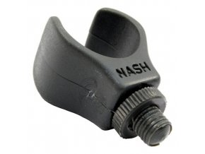 Nash rohatinka Rear Rod Rest All Plastic