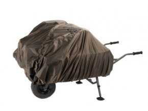 Nash přehoz na vozík Trax Barrow Cover