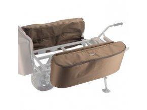 Nash taška na boční panel vozíku Trax Evo Side Loader