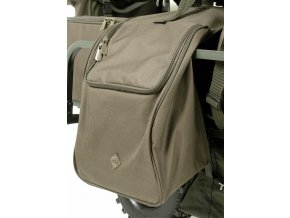 Nash taška na vozík Saddle Bag