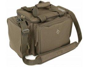 Nash taška Carryall Compact