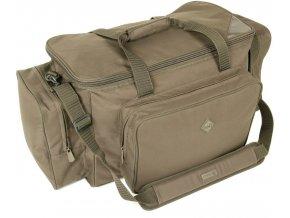 Nash taška Carryall Large