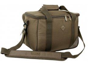 Nash taška Overnighter Grub Bag