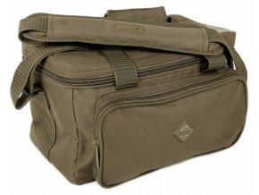 Nash chladící taška Compact Cool Bag