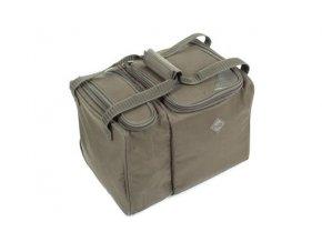 Nash chladící taška Cool/Bait Bag
