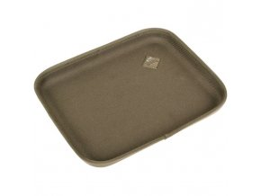 Nash podložka do bivaku Bivvy Tray