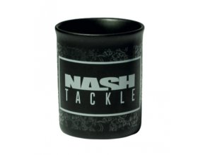 Nash hrnek Ceramic Mug