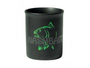 NashBait hrnek Ceramic Mug
