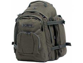 Nash batoh Scope Backpack