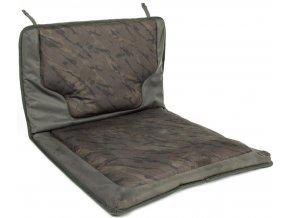 Nash křesílko na lehátko Scope Black Ops Base Seat