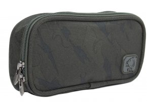 Nash pouzdro Scope Black Ops Speed Load Pouch Small